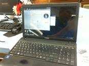 TOSHIBA Laptop/Netbook SATELLITE C655-S5132